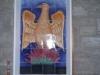 Phoenix, Swanmore School