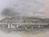 Ryde panorama