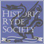 Historic Ryde Society Logo